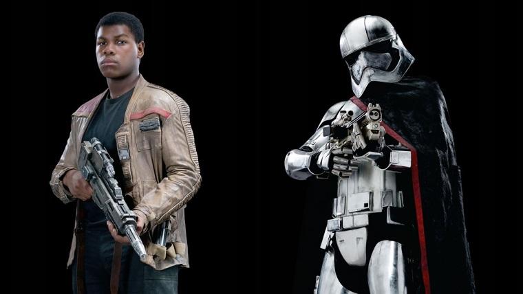 SW: Battlefront 2'nin ilk sezonu beklenenden daha çabuk geliyor