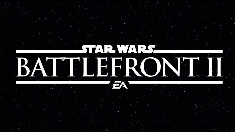 Star Wars: Battlefront II için geliştirilen mod, oyuncu sayısını arttırıyor