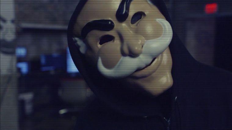 Mr. Robot 3. sezonun ilk fragmanı yayınlandı