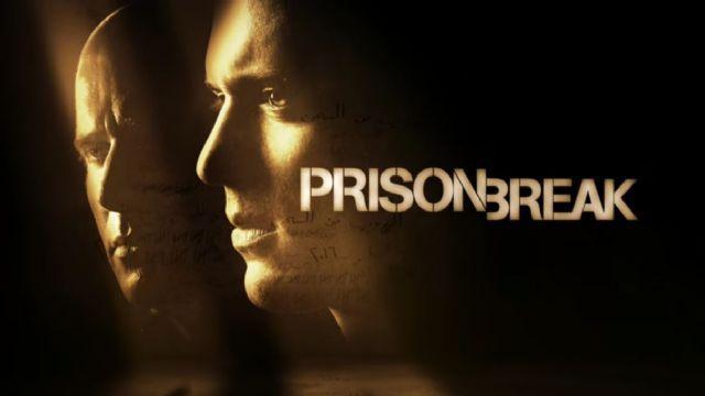 Prison Break'in Comic Con videosu yayınlandı