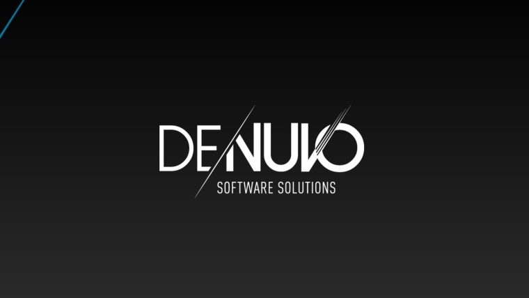 Denuvo koruması bir oyundan daha kaldırıldı
