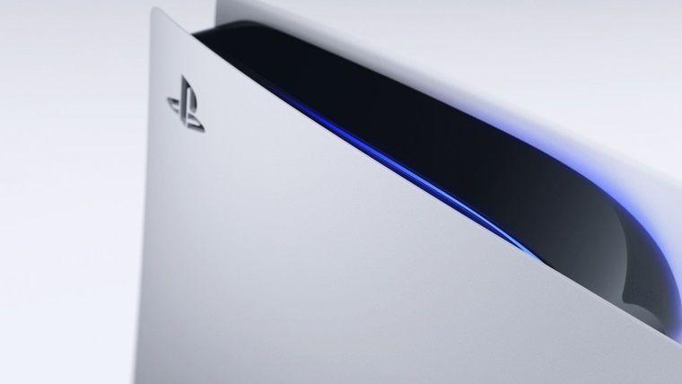 Playstation 5 yükleme süreleri PC ve konsollara göre nasıl?