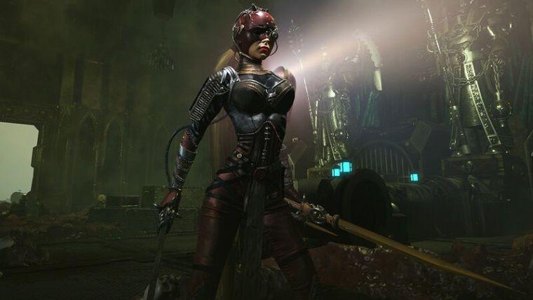Xbox Live Gold Mayıs 2020 ücretsiz oyunları açıklandı