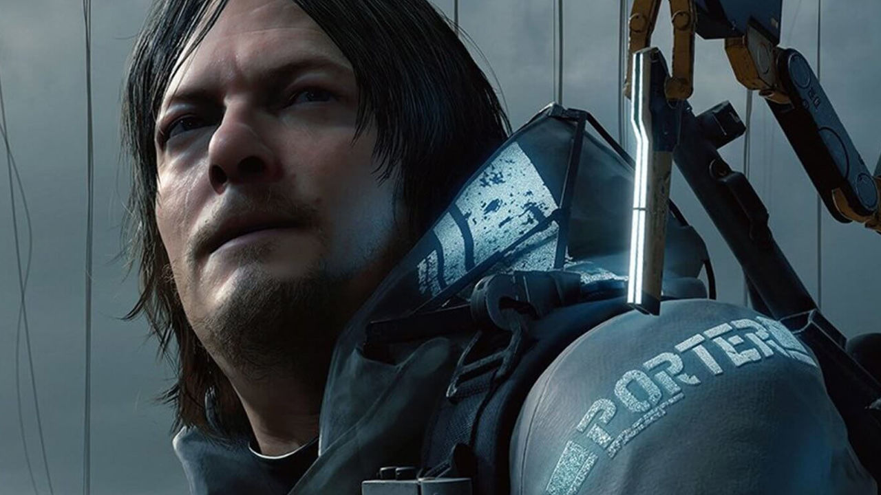 Rumor: Death Stranding Extended Edition to be announced soon