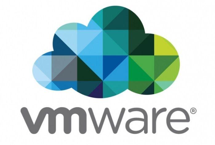 VMWare lisans sisteminde değişikliğe gitti