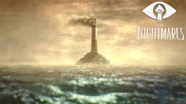 Bandai Namco'nun gizemli oyunu duyuruldu