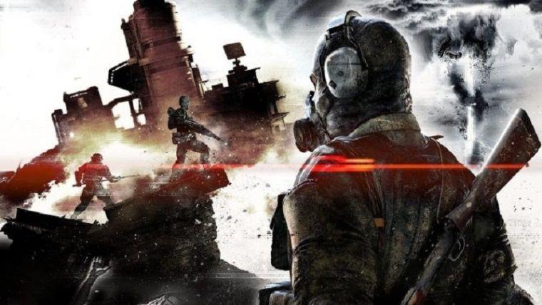 Metal Gear Survive için oyuncuları üzecek bilgiler geldi
