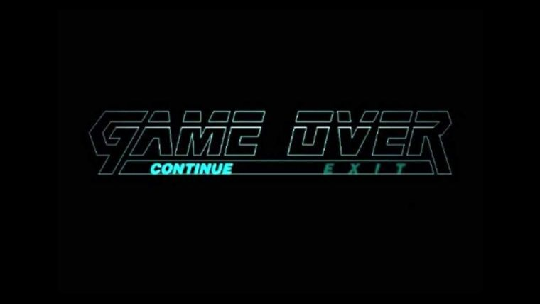 Konami, Metal Gear Survive'ın devam oyununu yapacak mı?