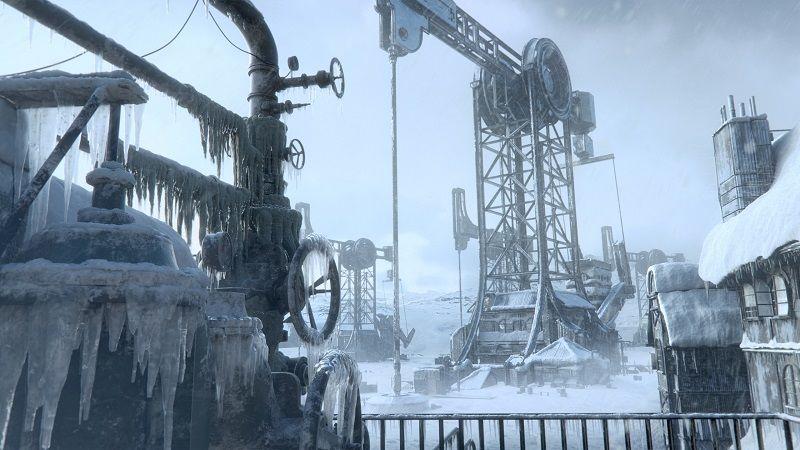 Frostpunk 2 resmi olarak duyuruldu