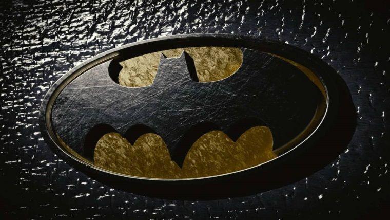 Robert Pattinson'lu The Batman filminin çekimleri başladı