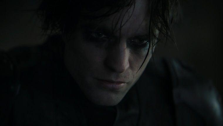 Batman çekimleri durdu, Robert Pattinson Covid-19'a mı yakalandı?