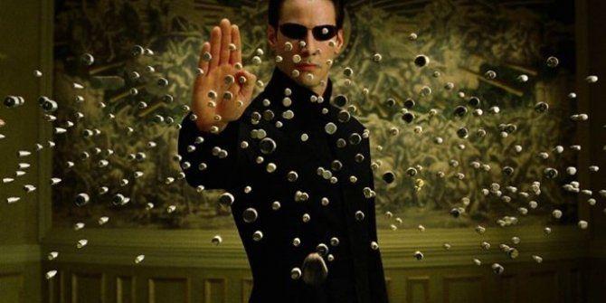 The Batman ve The Matrix 4 filmlerinin gösterim tarihleri değişti