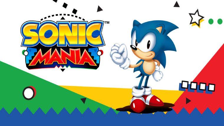 Sonic Mania'nın Denuvo koruması kırıldı