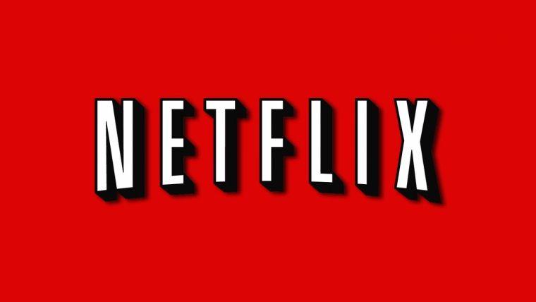 Netflix platformu dünya genelinde ne kadar kullanıcıya sahip?