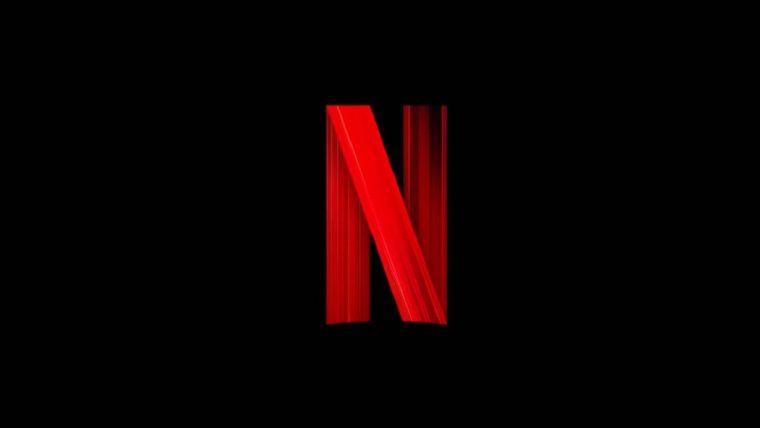 Netflix, E3 2019 oyun fuarında ne gösterecek?