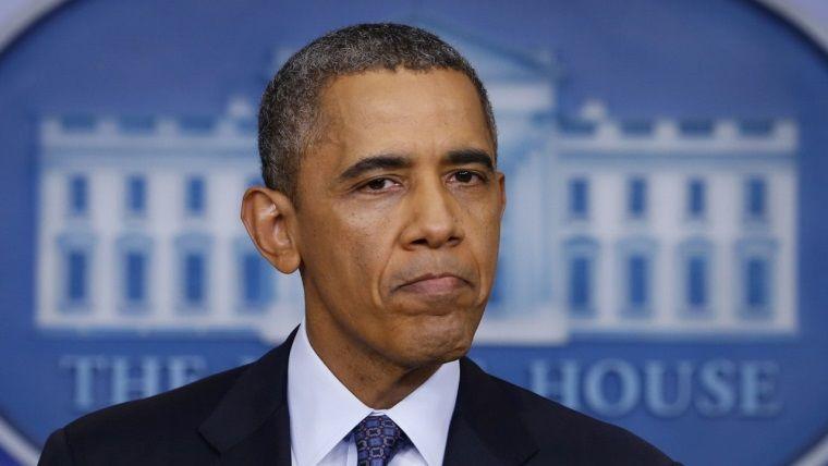 Eski Amerika başkanı Barack Obama, Netflix için dizi yapıyor