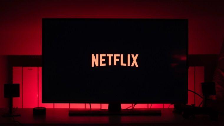 Netflix yayın kalitesini eski haline getirmeye başladı