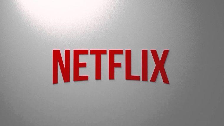 Netflix 4 milyon TL'lik COVID-19 yardımı yapacak