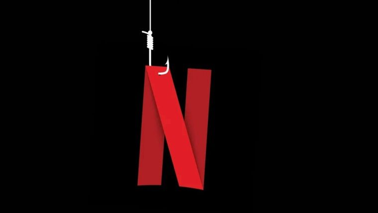 Netflix bir Türk dizisini iptal etme kararı aldı