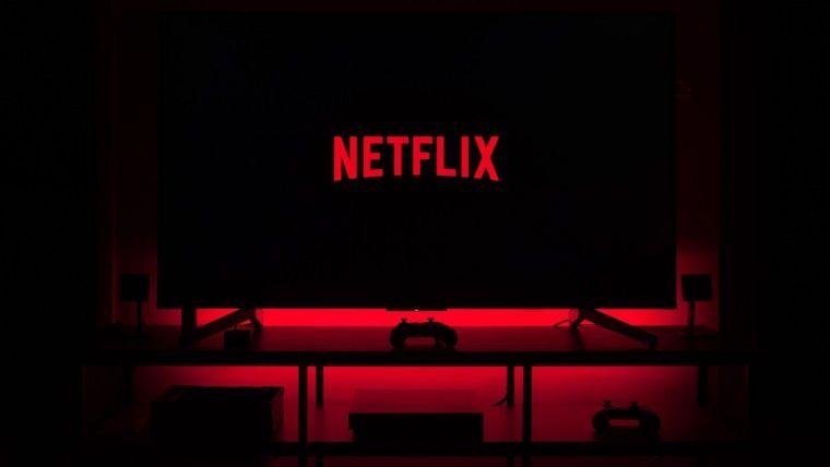 Netflix'in en iyi korku filmleri