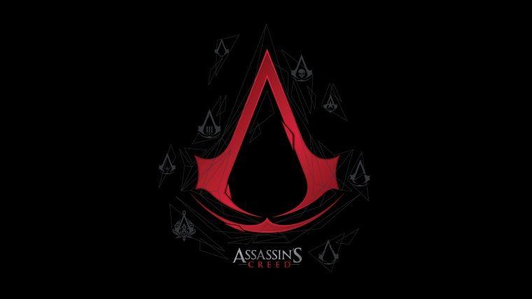 Netflix, Assassin's Creed serisini duyurdu