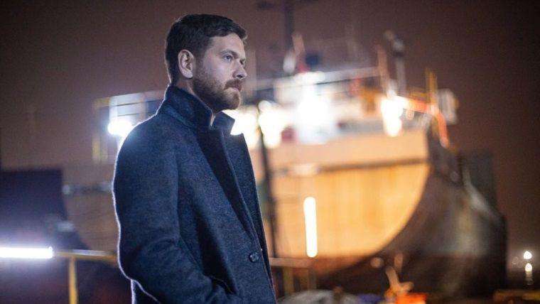 Netflix Türk dizisi 50m2 için ilk fragmanı yayınladı