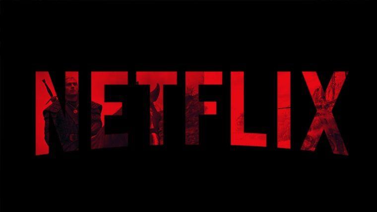 Netflix video oyunlarına yelken açıyor olabilir