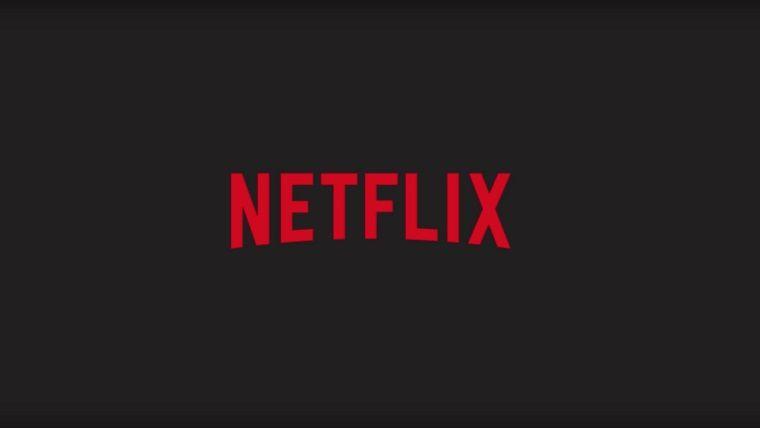 Netflix oyun sektörüne mi giriyor?