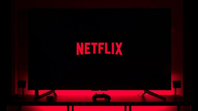 Netflix bünyesindeki herkese Covid 19 aşısı şartı getirdi