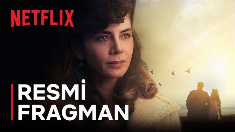 Netflix'in yeni Türk dizisi Kulüp, kadrosuyla dikkat çekiyor