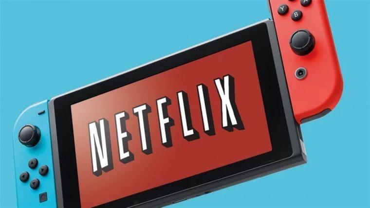 Netflix, tüm konsol platformlarını desteklemeyecek