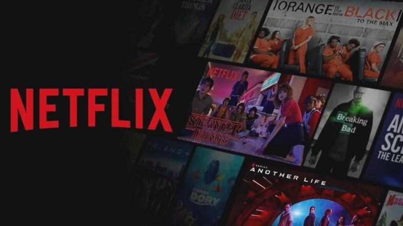 Netflix signs Sony for Spider-Man and other movies