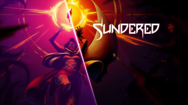Sundered'in çıkış tarihi yeni bir video ile duyuruldu