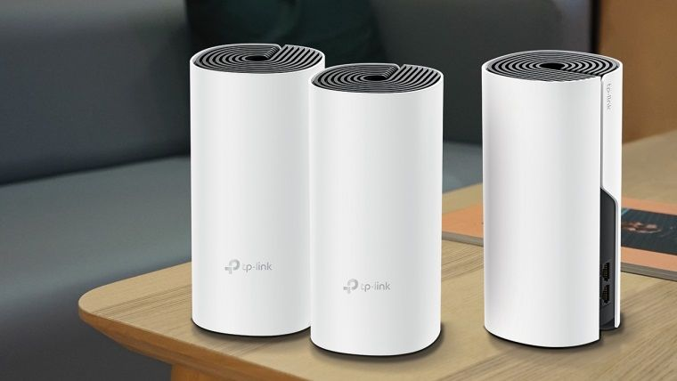 TP-Link mesh ve wi-fi 6 teknolojilerine odaklanacak