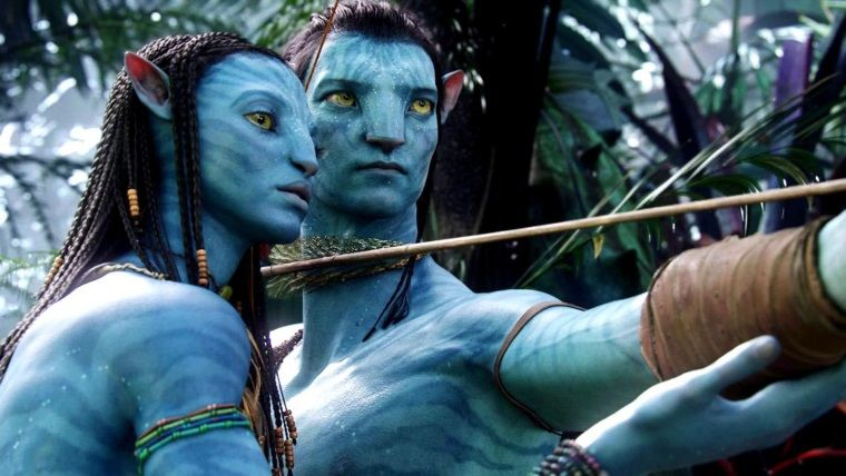 James Cameron süper kahraman filmlerinden sıkılmamızı istiyor