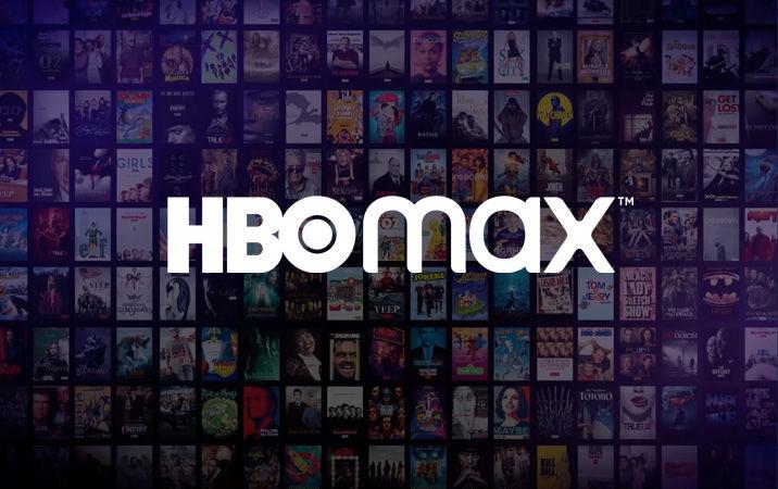 Dune dahil 6 sinema vizyon gününde HBO Max gelecek