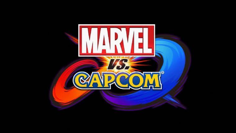 Marvel vs Capcom: Infinite'in çıkışında yer alacak dövüşçüler belli oldu