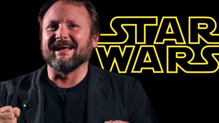 Yeni Star Wars üçlemesi beklenenden çok daha hızlı gelecek