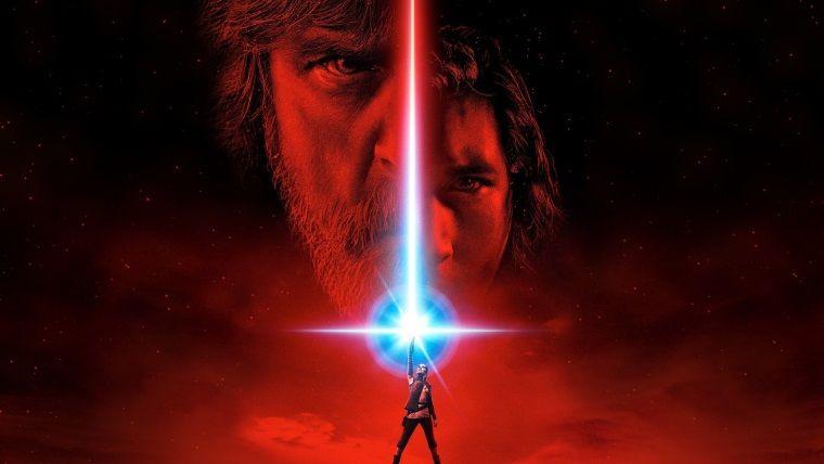 SW: The Last Jedi'ın Blu-Ray tarihi yeni bir video ile açıklandı