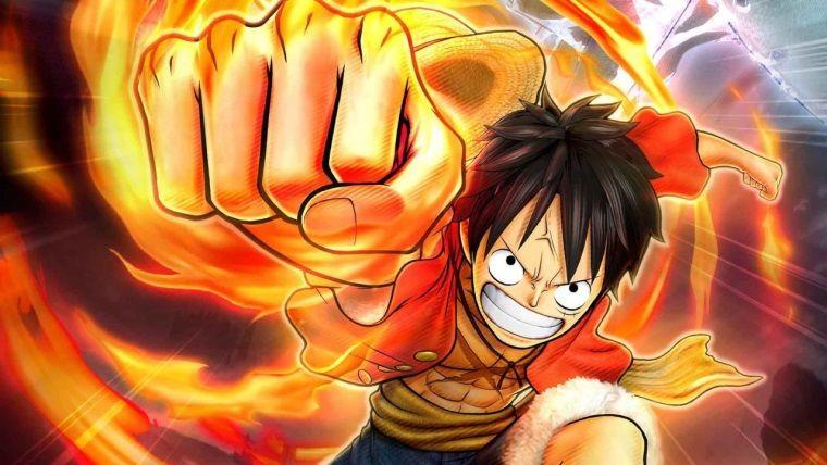 One Piece'in ne zaman biteceğine dair yeni açıklama