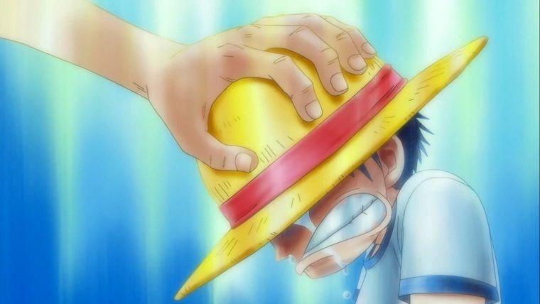 One Piece'in senaristi hayatını kaybetti