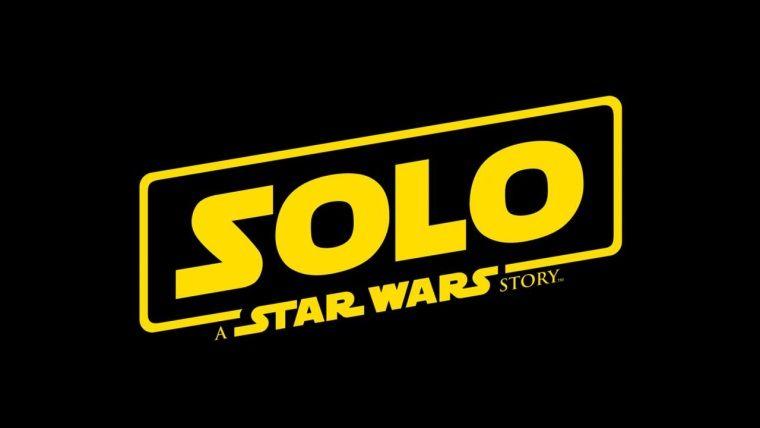 Solo: A Star Wars Story'nin ilk fragmanı için resmi tarih verildi