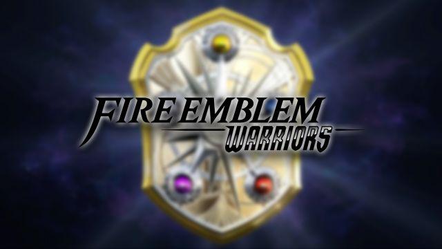 Fire Emblem Warriors'ın 12 dakikalık oynanış videosu yayınlandı