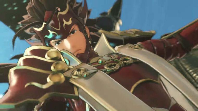 Fire Emblem Warriors için yeni ekran görüntüleri yayınlandı