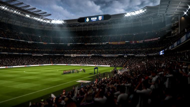 FIFA 18'in Demo tarihi belli oldu