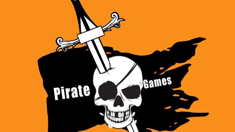 PC oyuncuları Denuvo'yu suçluyor