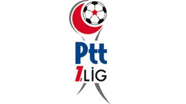 FIFA 19'da TFF 1. Lig olmasını istiyorsanız sizi buraya alalım