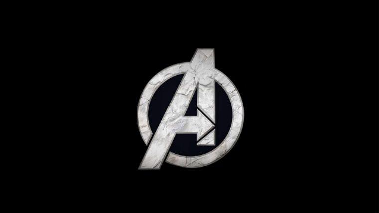 Oyuncuların merak ettiği Avengers oyununun sitesi güncellendi