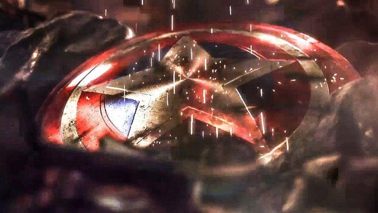 Avengers Project'e üç büyük geliştiriciden transfer var