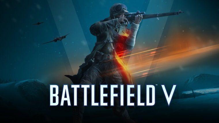 Battlefield 5 ve Hitman 2, çıktığı gibi korsana yenik düşebilir